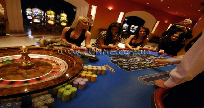 Casinolar country casino oroville california
